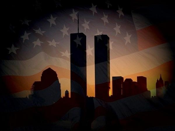 ۱۱ سپتامبر